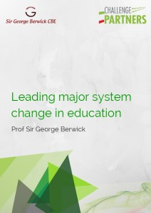 Leading-major-system-change